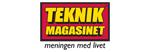 Adventskalendere hos Teknikmagasinet